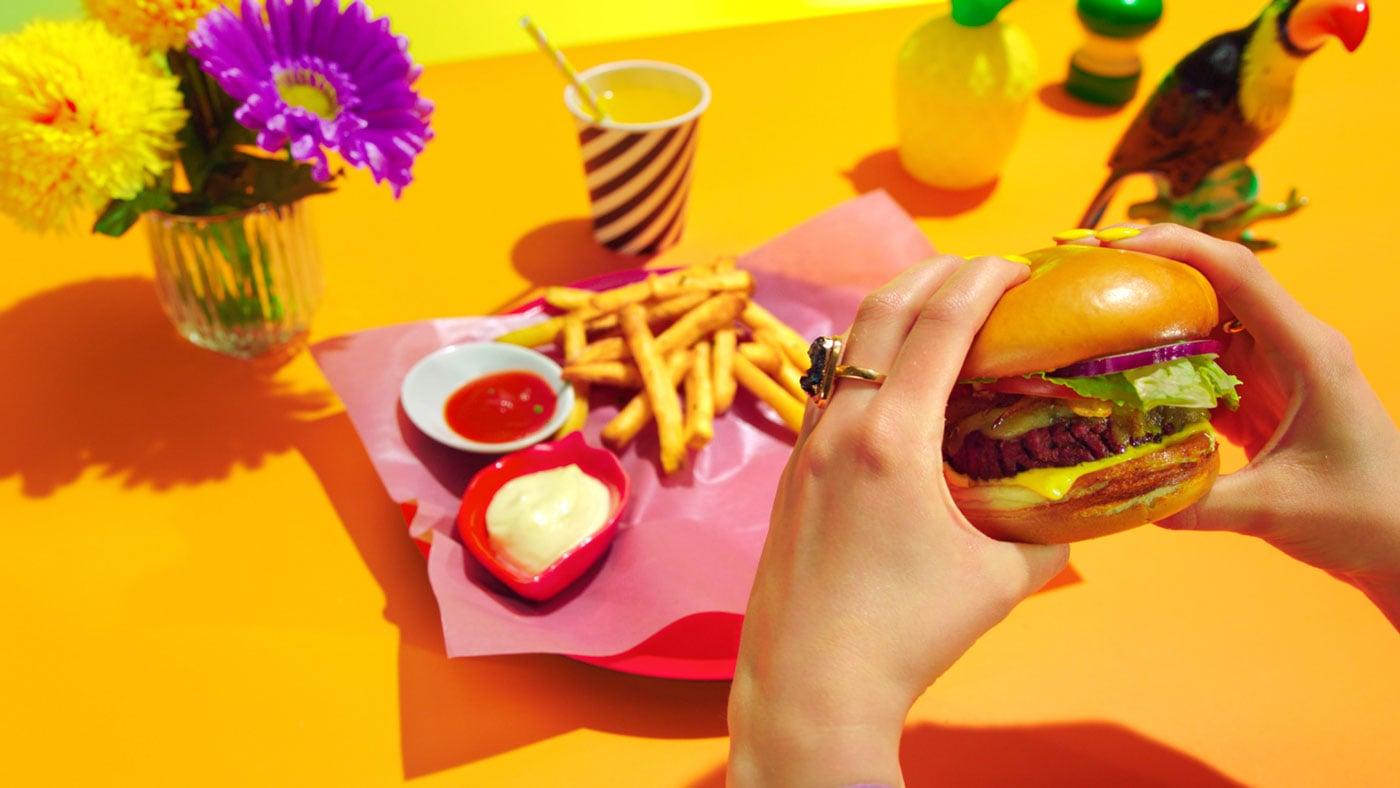 UberEats_Burger_01