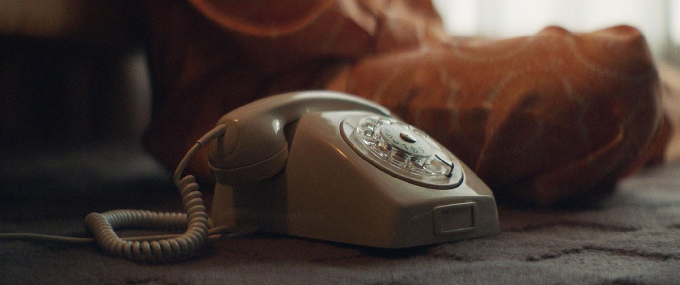 Fatta_The-Phone-Call_CherryCobra_31