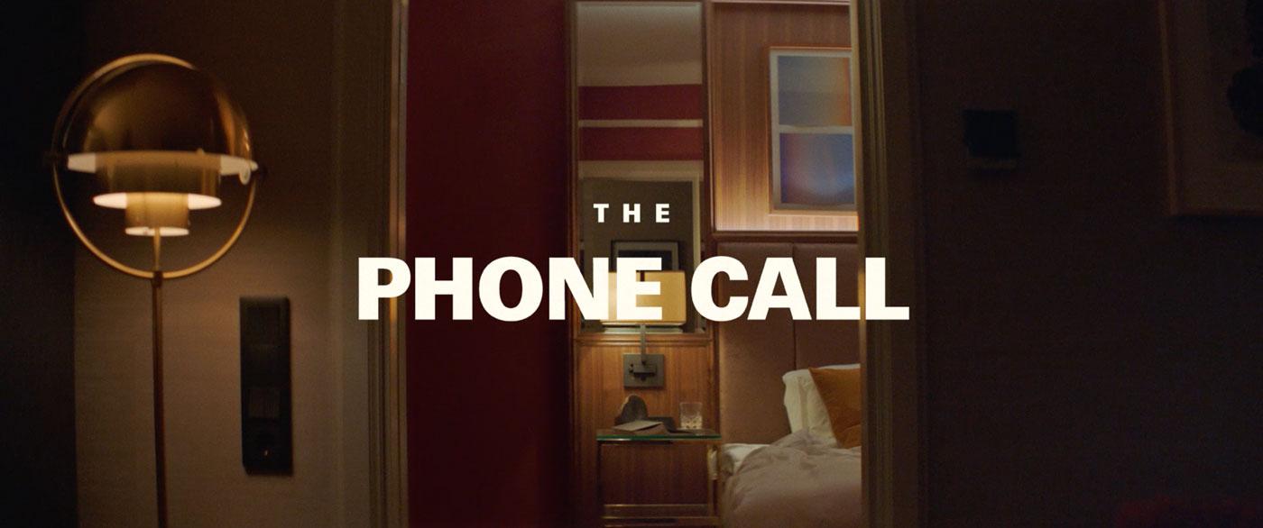 Fatta_The-Phone-Call_CherryCobra_63