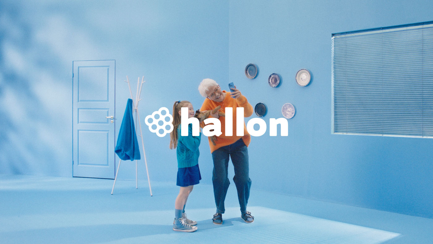 HALLON_2019_CherryCobra_17